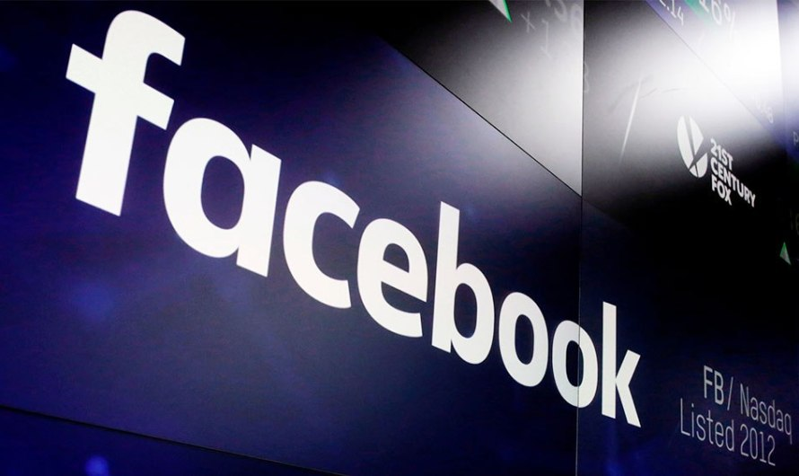 FTC Issues $5 Billion Fine against Facebook and Demands Quarterly Third-Party Privacy Checks