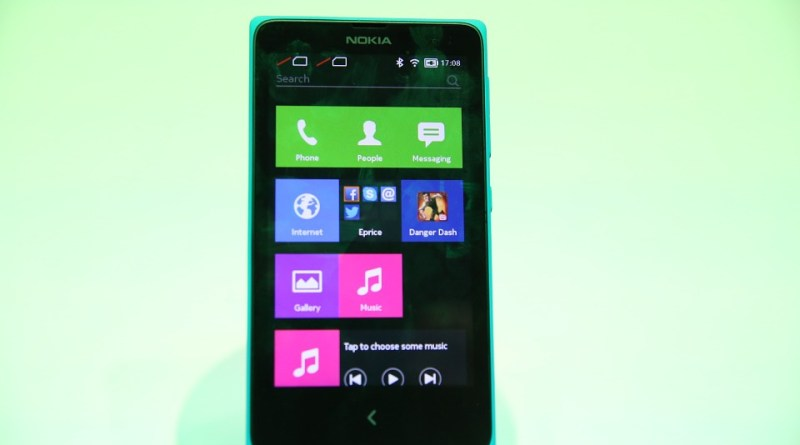 Microsoft hijacks Android tools to advertise apps