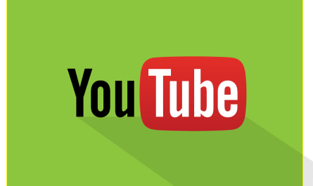 YouTube videos with kids and video games get the most views