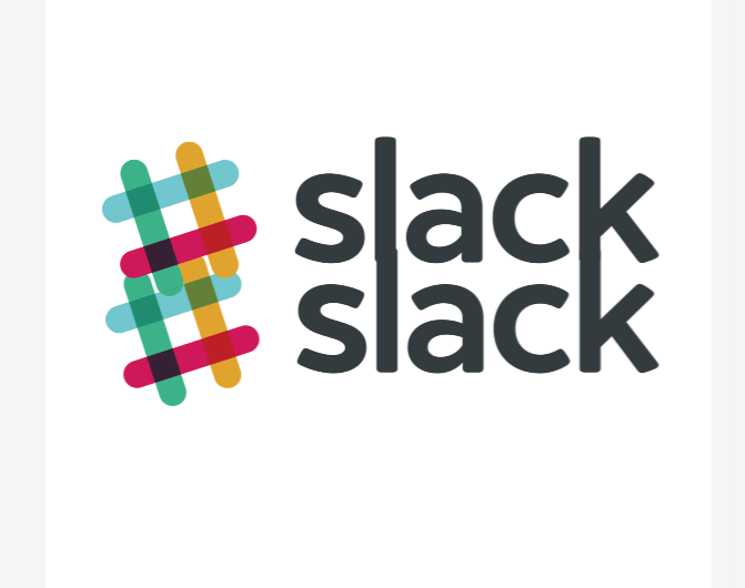 Here's Why Slack Messages were Double-Posting Last Week