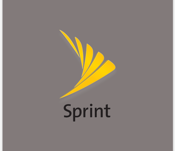 Sprint Reveals Hackers Obtained Sensitive Customer Information by Hacking a Samsung Website