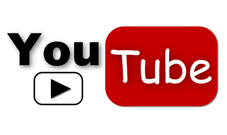 Latest YouTube Statistics for 2019 Reveal Huge Numbers behind the Video Hosting Site