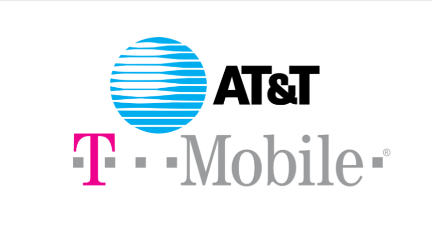 AT&T and T-Mobile form Partnership to Verify Phone Calls between Networks