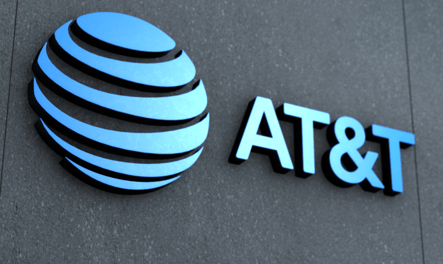 AT&T and the FTC Reach an Agreement to Settle Government Lawsuit Alleging Data Throttling