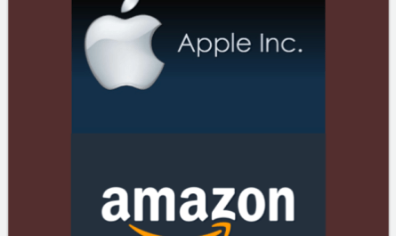 Amazon Apple deal