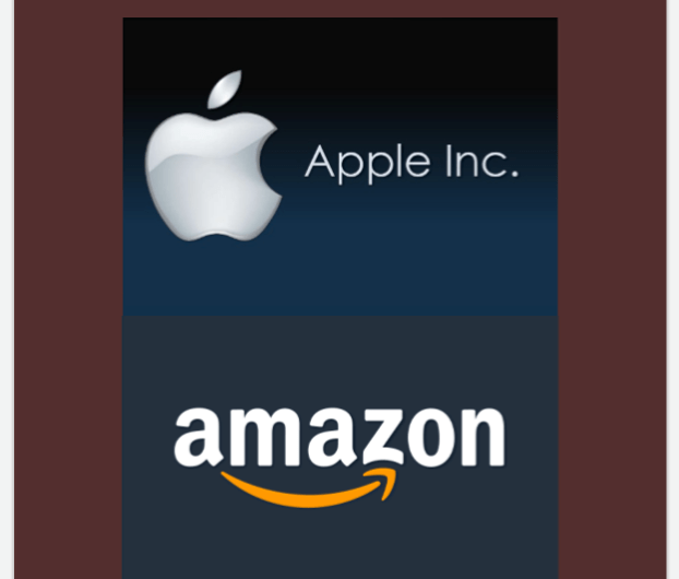 The FTC is Reportedly Looking into the Amazon-Apple Deal which Hurt Small Resellers