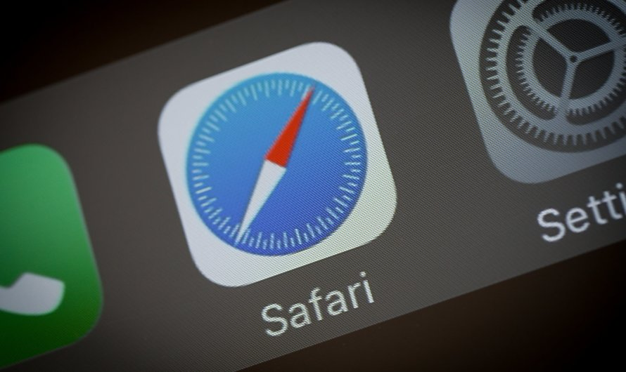 Apple Warns it will Deal Harshly with Websites which Violate Safari's Privacy Rules