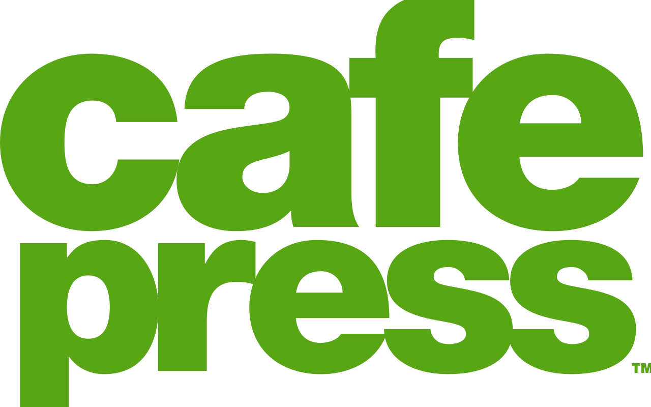 CafePress data breach