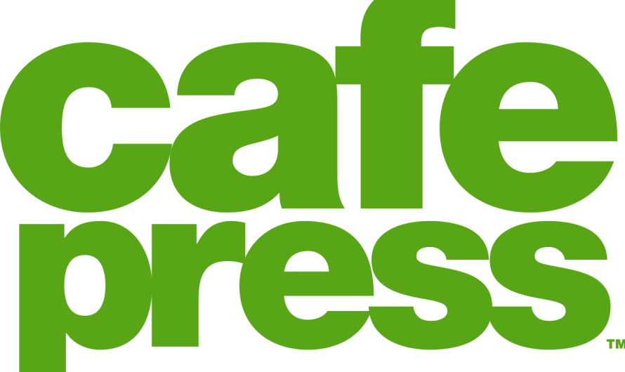 CafePress Suffers Data Breach, Resets Passwords — but Months After the Fact