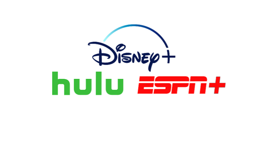 Disney Announces Streaming Bundle Package including Disney+, Hulu, and ESPN+ for $12.99 per Month