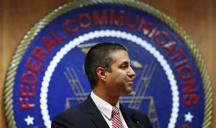 FCC bans spoofing text messages and international robocalls