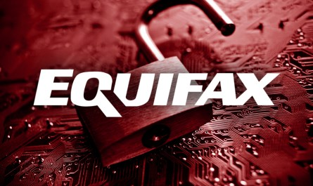 FTC warns against filing for $125 Equifax payout