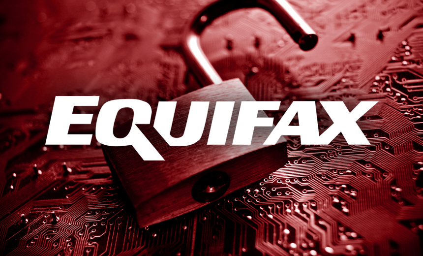 FTC Tells Consumers Not to File for the $125 Equifax Data Breach Payout