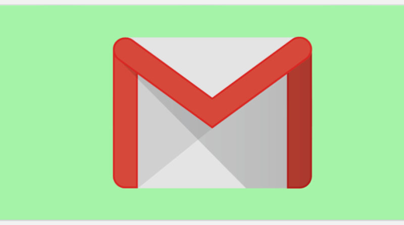 Gmail spelling and grammar auto-correct