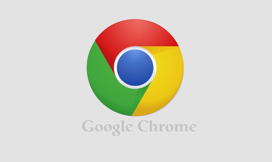 Google Chrome Now Protects High-Profile Targets against Shady Downloads