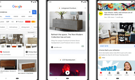 Google-Discover-feed-ads-wider-roll-out
