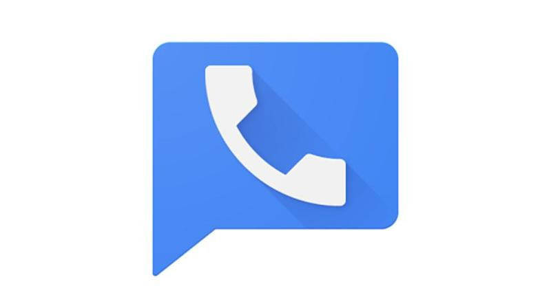 Google Voice SMS voicemail forwarding shutting down