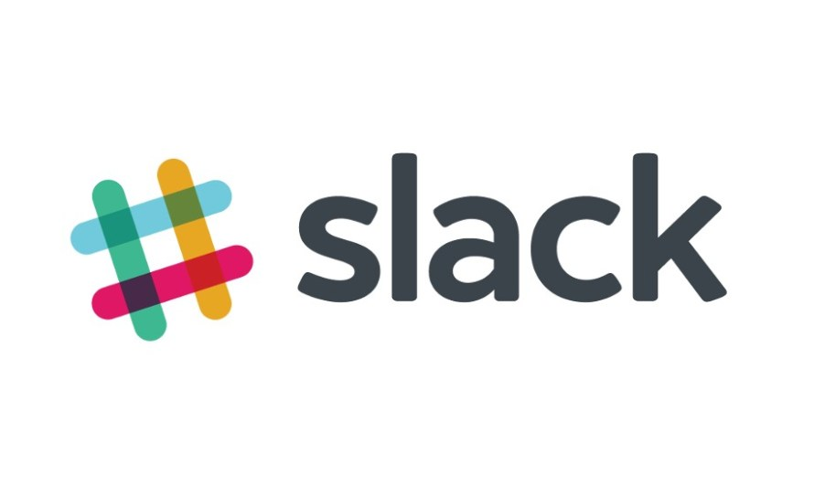 Slack Steps Up its Security to Thwart People from Stealing Data