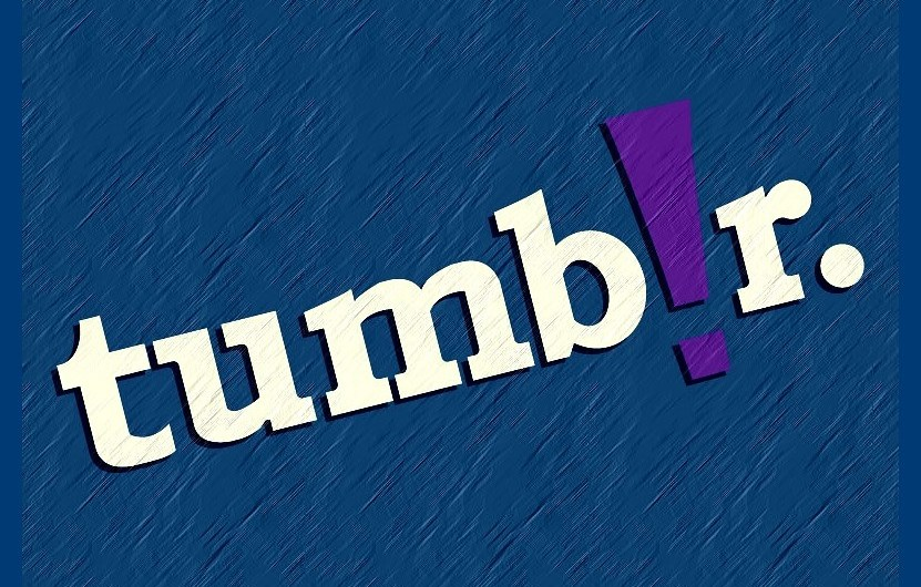 Verizon is About to Sell Tumblr to WordPress Parent Company Automattic