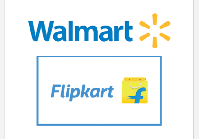 Walmart Indian streaming service