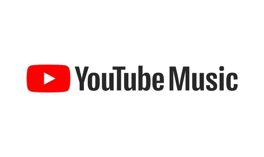 Looks Like YouTube Music is about to Add Sorting for Albums and Playlists