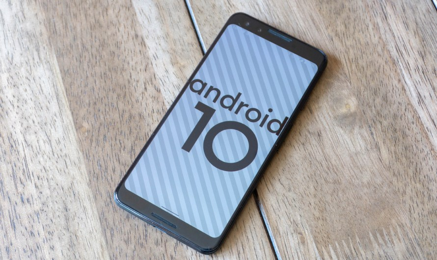 Android 10 Affected by a Bad Bug that No One can Fix