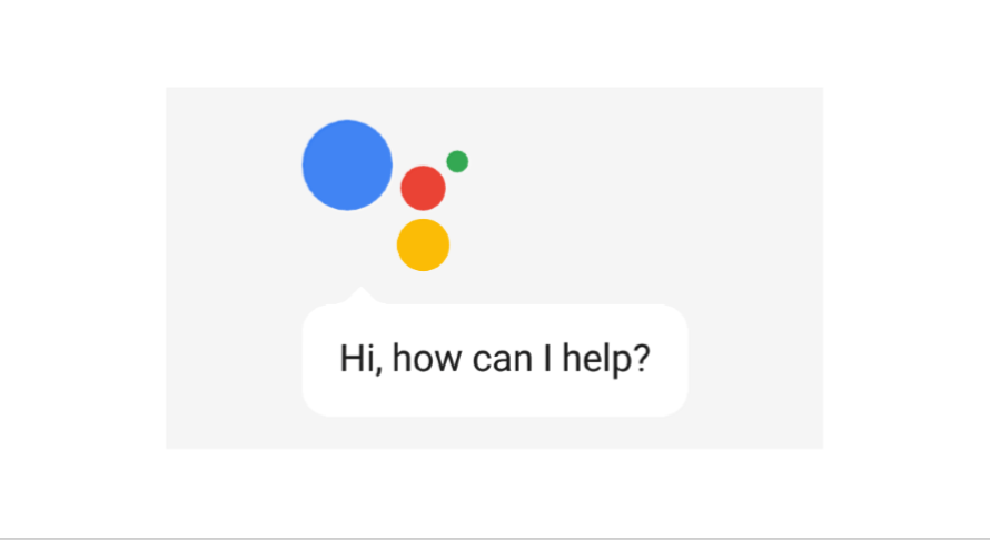 Need a Quick Answer from Google Assistant? Just Dial 000 0800 9191000 Anytime, Day or Night (from India)