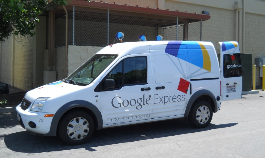Google Express Shut Down to Occur in a Few Weeks, will Integrate into Google Shopping