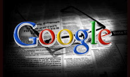 Google search prioritizing original reporting