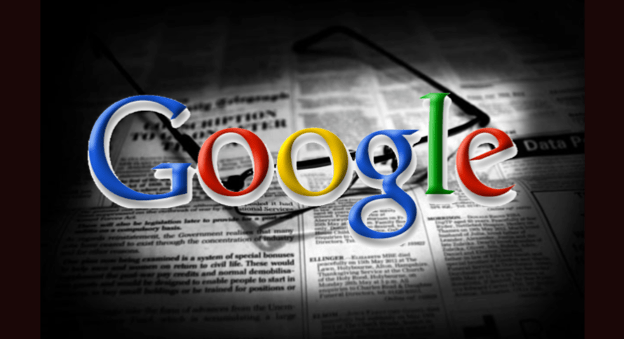 Google to Promote Original News Reporting over Reposts