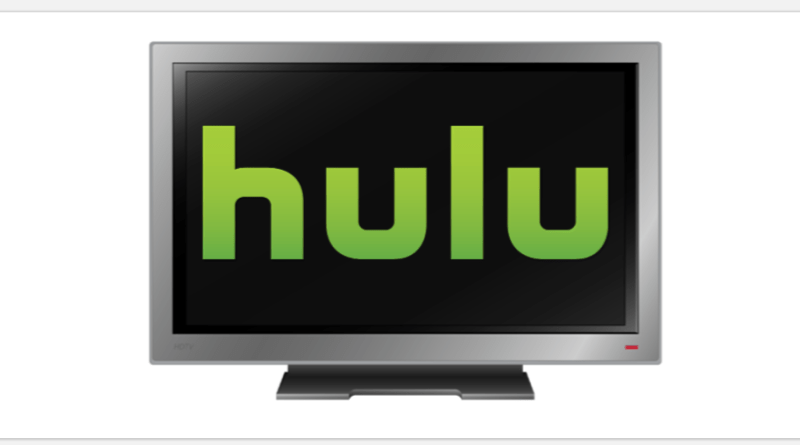 Hulu beats Netflix in number of high-quality television series