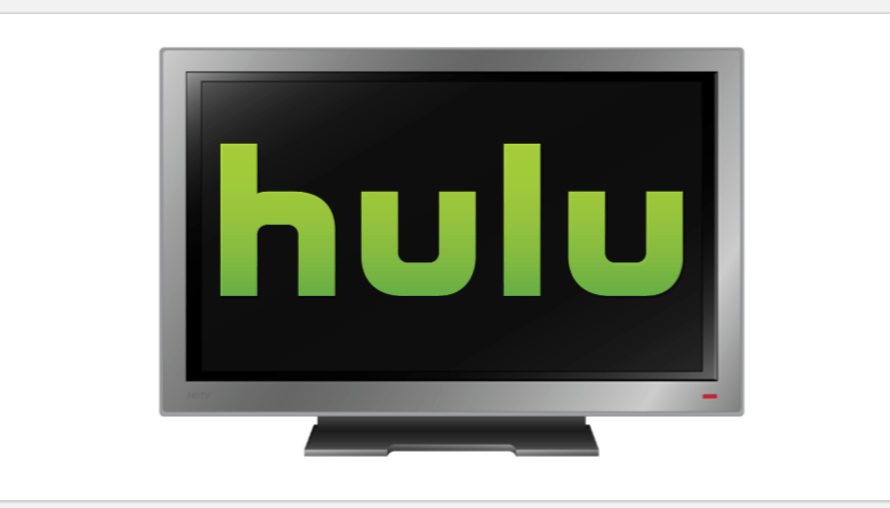 Hulu Outdoes Netflix in this One Key Area that will Likely Surprise Cord-Cutters