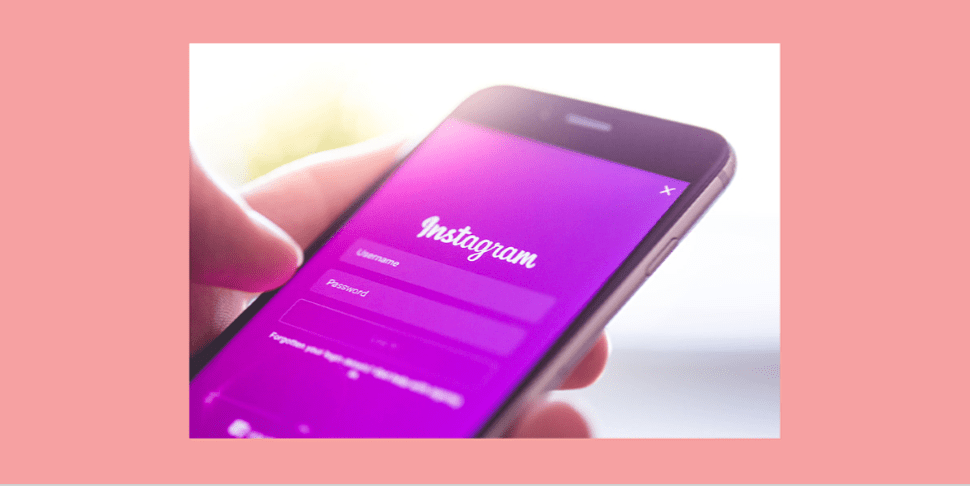 Instagram privacy flaw allows public posting