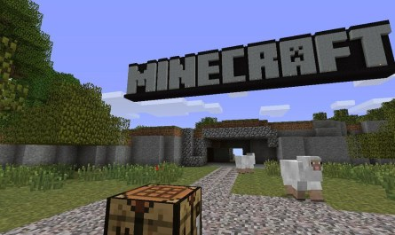 Minecraft hits 112 million monthly players