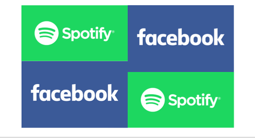 Spotify Users can Now Share Music to Facebook Stories