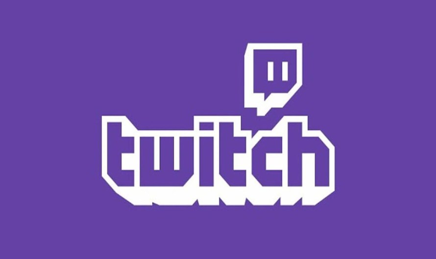 Twitch will Get a New Look ahead of Twitchcon 2019