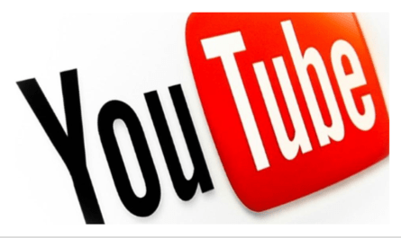 YouTube 170 million dollar FTC settlement over alleged child privacy violations