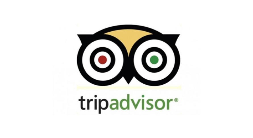 TripAdvisor Reveals it Removed or Blocked almost 1.5 Million Fake Reviews in 2018