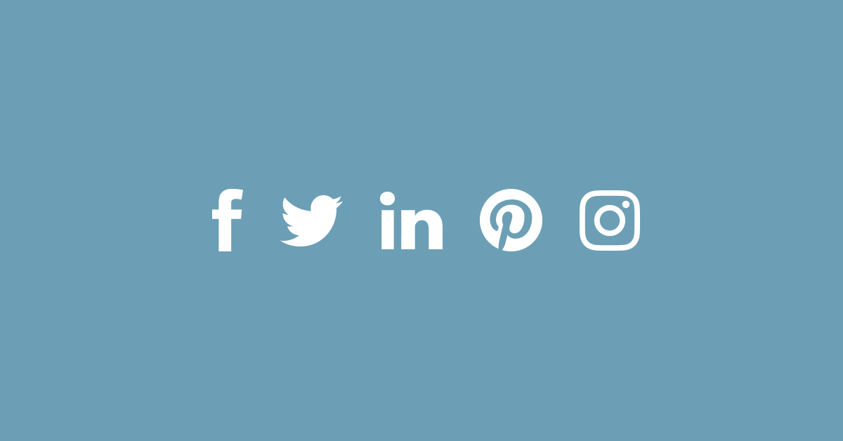 small business social media promotion