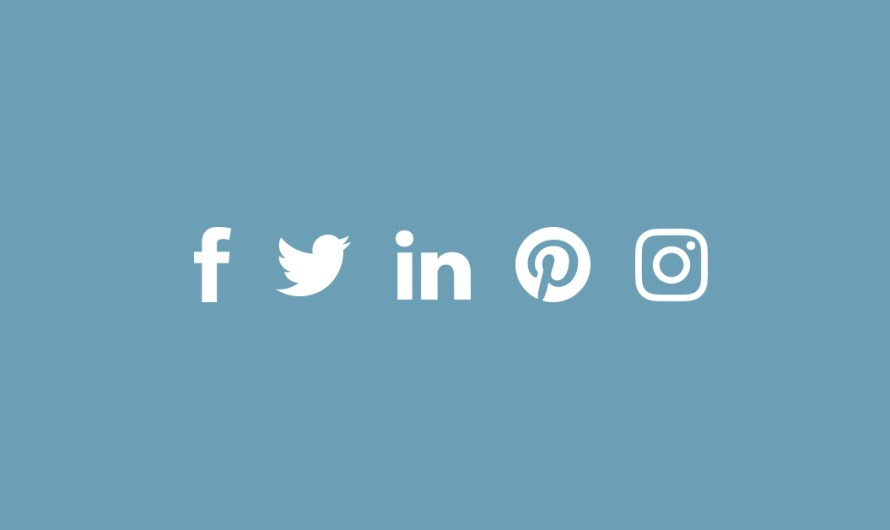 Use these 5 Simple Tricks to Promote Your Small Business on Social Media