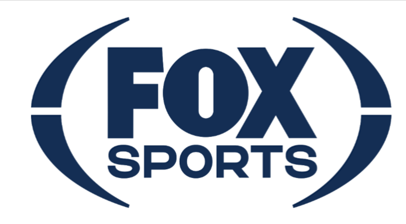 Fox Sports Facebook Watch exclusives
