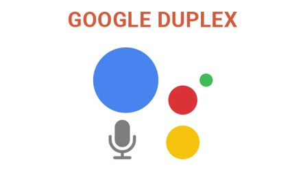 Google Duplex New Zealand test