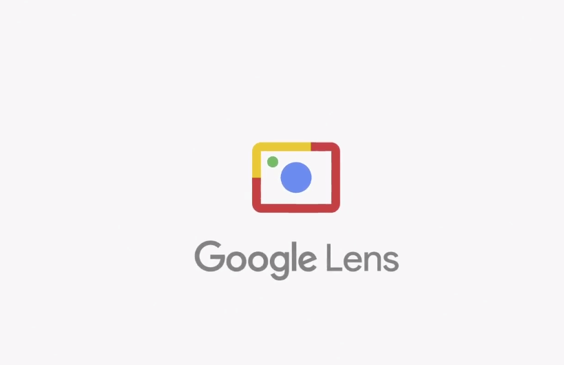 Google Lens Hits 50 Million Downloads in the Play Store