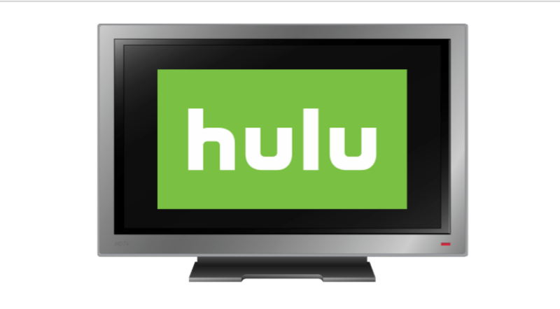 Hulu recommendations changed
