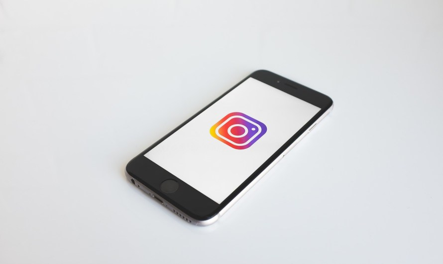 Instagram is about to Remove its 'Following' Tab, a Not so Secretive Tool People used to Spy on their Friends