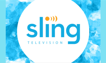 Sling TV Android support