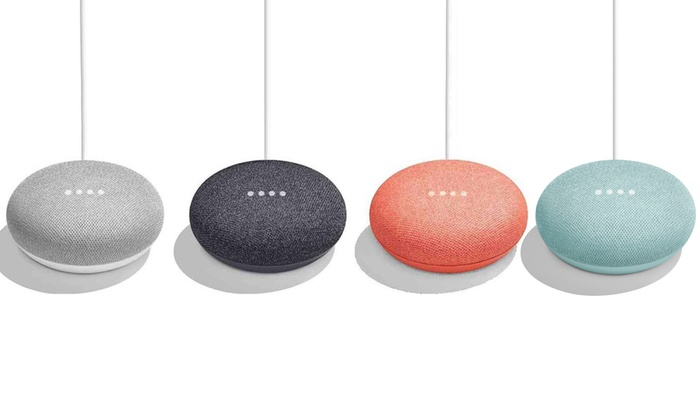 Spotify Premium Subscribers can Now get a Free Google Home Mini (but Not Everyone is Eligible)