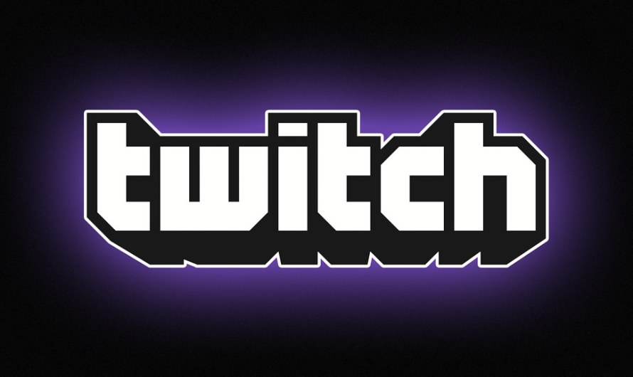 New Twitch Experiment lets Streamers Watch Amazon Prime Video with their Audiences