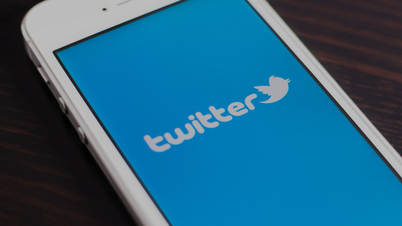 Get Ready to See a Lot more Ads on Twitter