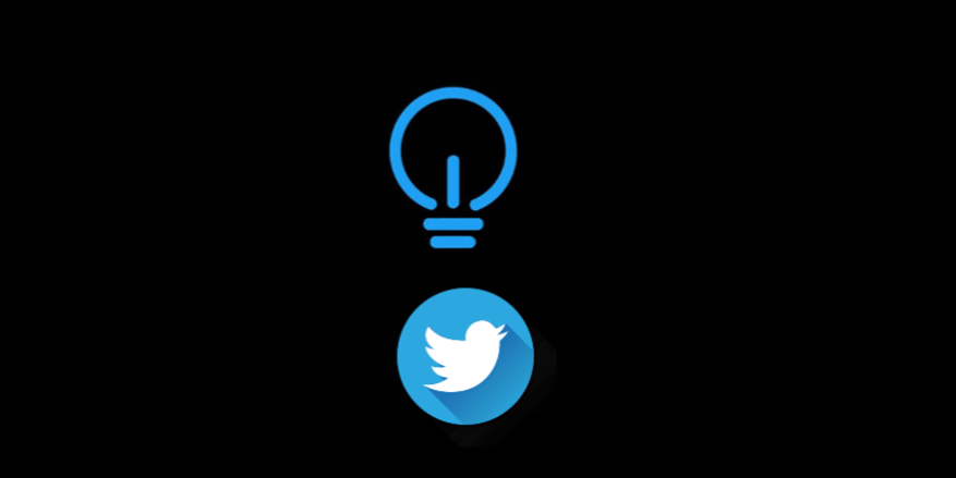 Twitter brings 'Lights Out' Wall-to-Wall Dark Theme to Android and Here's How to Enable It Manually